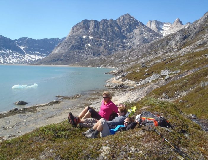 unplugged-wilderness-east-greenland-Guide to Greenland7