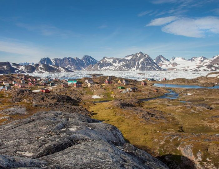 unplugged-wilderness-east-greenland-Guide to Greenland8