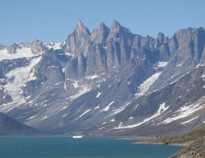 unplugged-wilderness-east-greenland-Guide to Greenland9