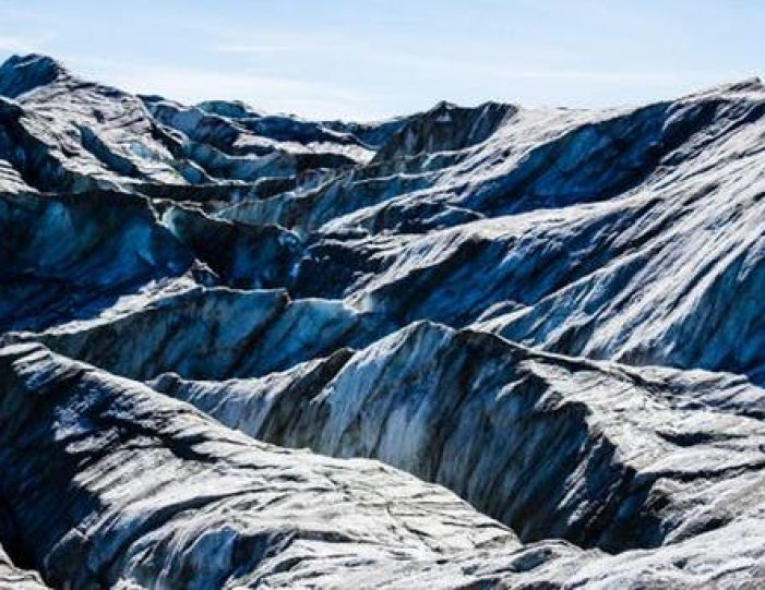 utv-glacier-expedition-ilulissat-ilimanaq-disko-bay - Guide to Greenland1