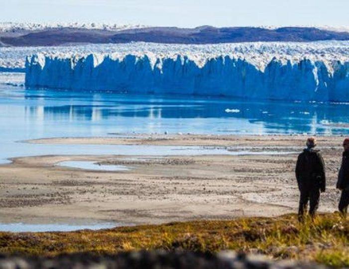 utv-glacier-expedition-ilulissat-ilimanaq-disko-bay - Guide to Greenland10