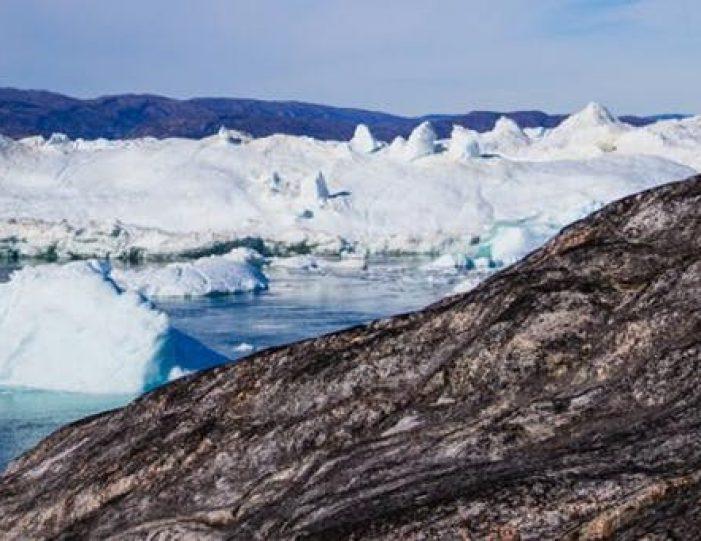 utv-glacier-expedition-ilulissat-ilimanaq-disko-bay - Guide to Greenland2
