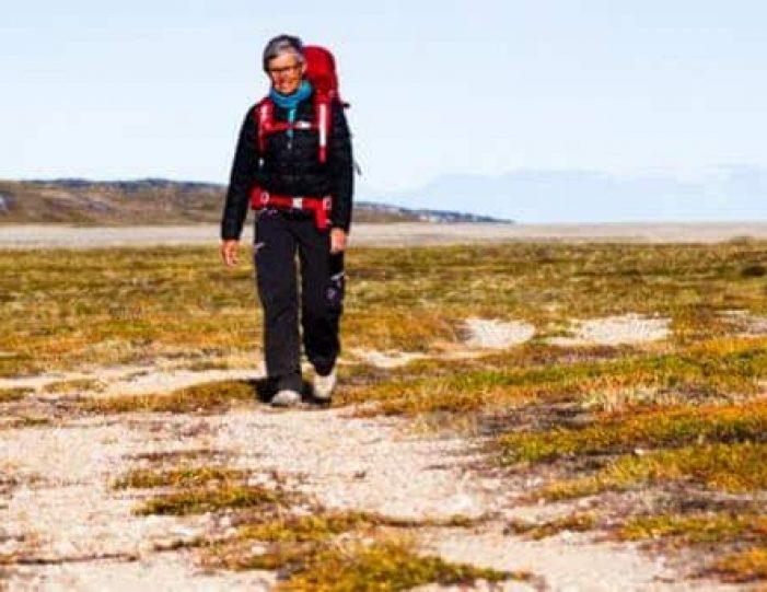 utv-glacier-expedition-ilulissat-ilimanaq-disko-bay - Guide to Greenland4
