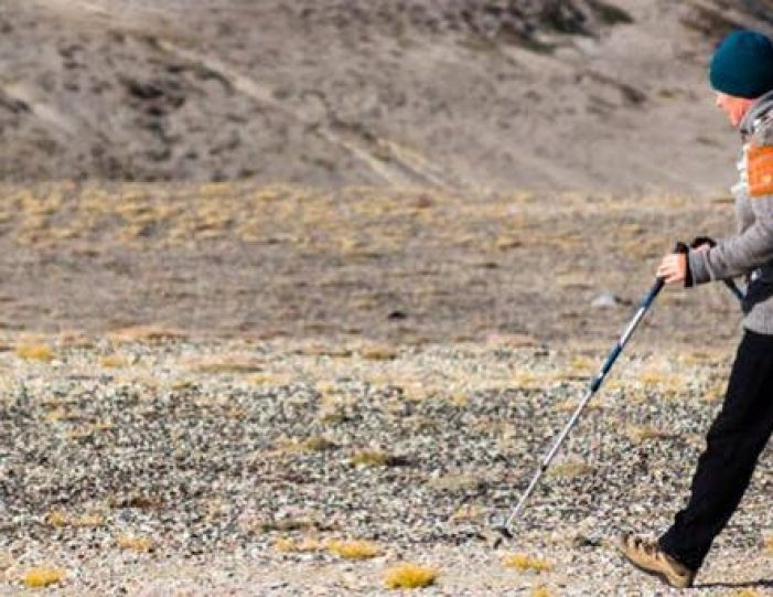 utv-glacier-expedition-ilulissat-ilimanaq-disko-bay - Guide to Greenland5