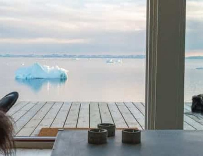 utv-glacier-expedition-ilulissat-ilimanaq-disko-bay - Guide to Greenland7