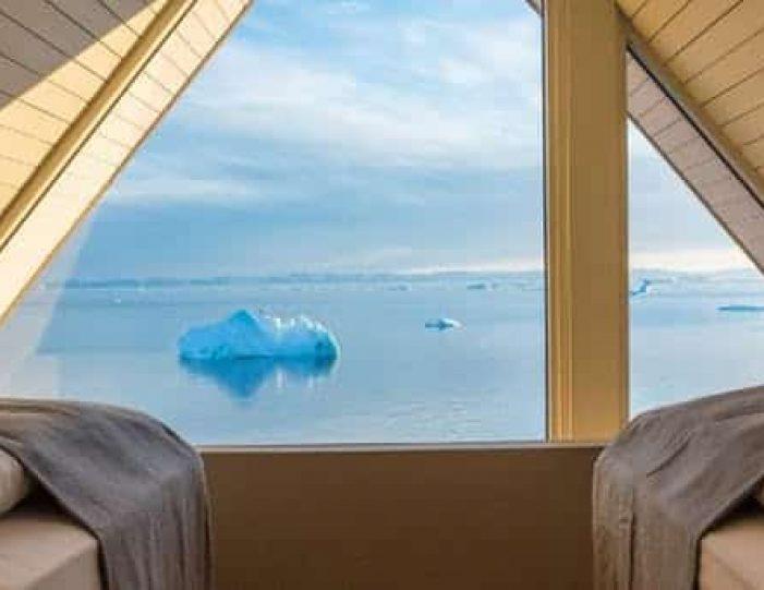 utv-glacier-expedition-ilulissat-ilimanaq-disko-bay - Guide to Greenland9