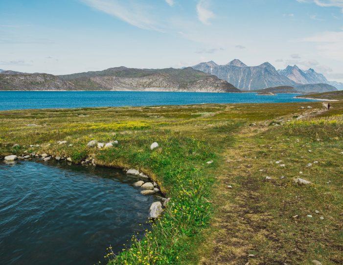 uunartoq-hot-spring-adventure-nanortalik-south-greenland-Guide to Greenland4