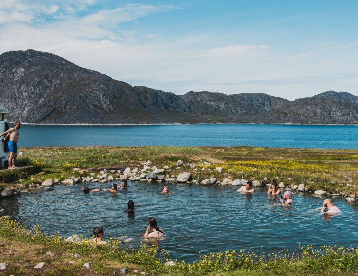 uunartoq-hot-spring-adventure-nanortalik-south-greenland-Guide to Greenland5