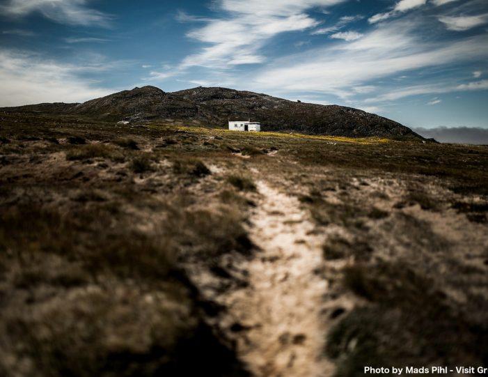 uunartoq-hot-spring-adventure-nanortalik-south-greenland-Guide to Greenland6
