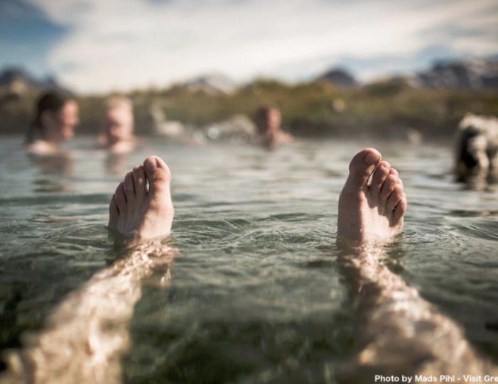 uunartoq-hot-spring-adventure-nanortalik-south-greenland-Guide to Greenland9