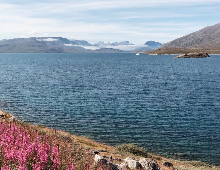view-to-the-mountains-and-icebergs-from-kapisillit-settlement-visit-in-nuuk-fjord-guide-to-greenland-3