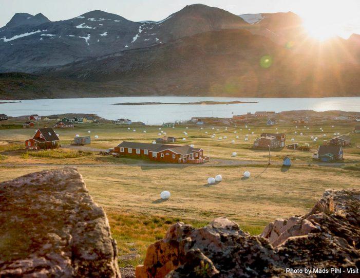 village-tour-igaliku-narsaq-south-greenland-Guide to Greenland1