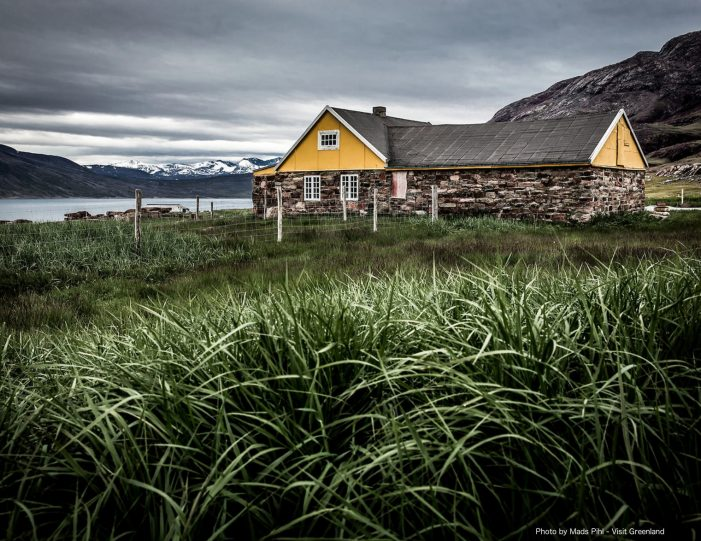 village-tour-igaliku-narsaq-south-greenland-Guide to Greenland2