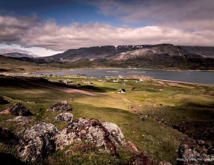 village-tour-igaliku-narsaq-south-greenland-Guide to Greenland3