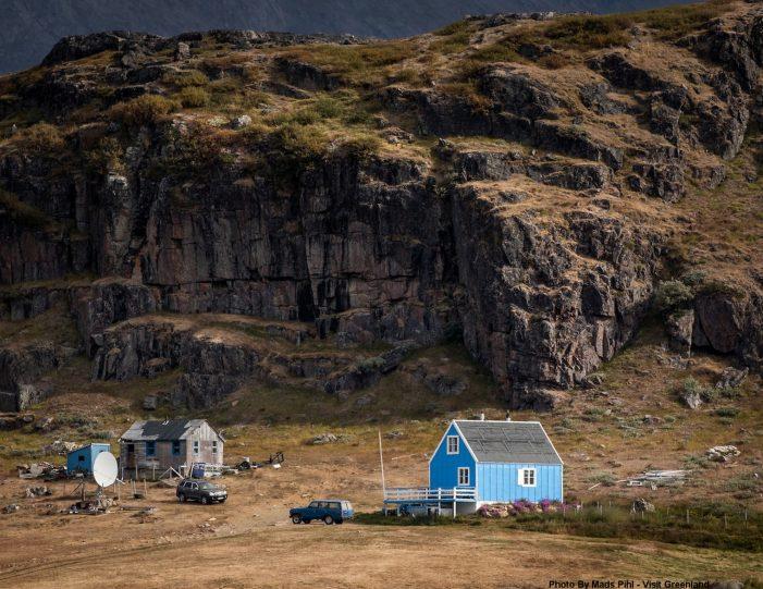 village-tour-igaliku-narsaq-south-greenland-Guide to Greenland5