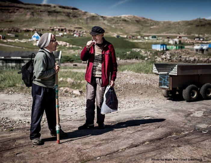 village-tour-igaliku-narsaq-south-greenland-Guide to Greenland6