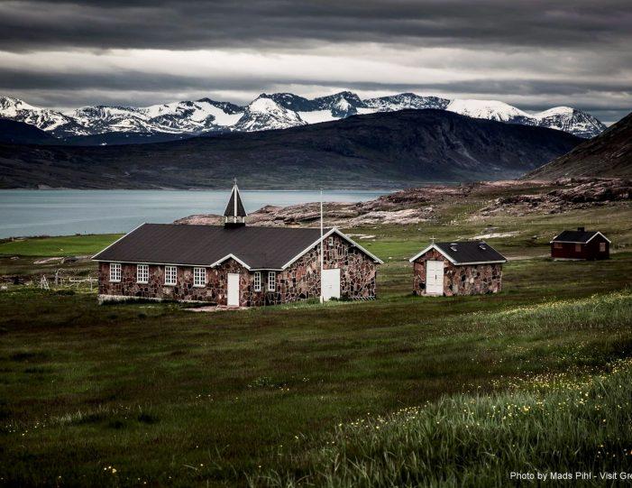 village-tour-igaliku-narsaq-south-greenland-Guide to Greenland7