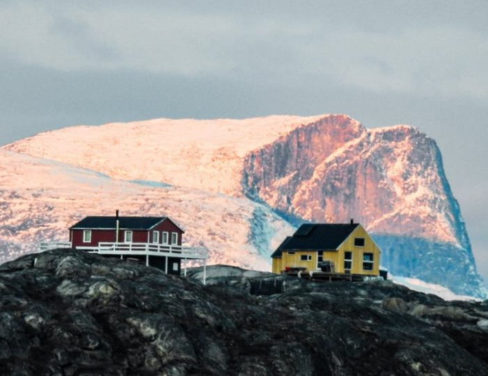 visit-the-settlement-of-kapisillit-nuuk - Guide to Greenland2