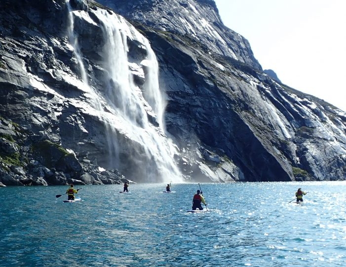 weekend-stand-up-paddleboard-with-whales-or-by-sermitsiaq-waterfall-i-nuuk-11