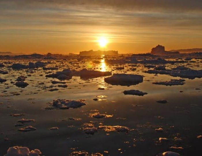 west-greenland-exploration-ilulissat-kangerlussuaq-day-Guide to Greenland11