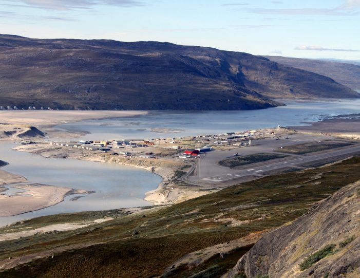 west-greenland-exploration-ilulissat-kangerlussuaq-day-Guide to Greenland5
