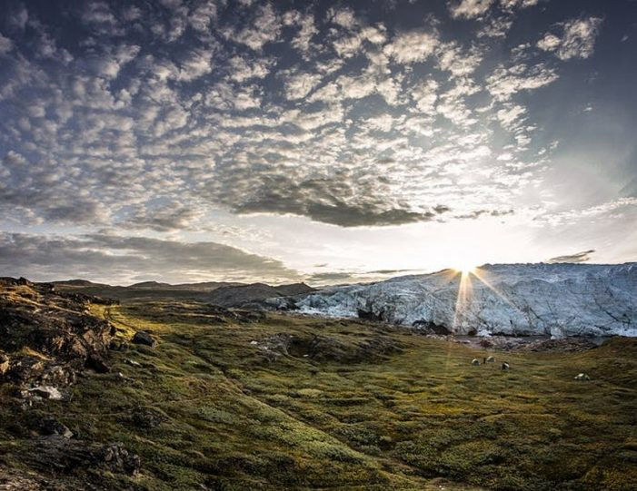 west-greenland-exploration-ilulissat-kangerlussuaq-day-Guide to Greenland7