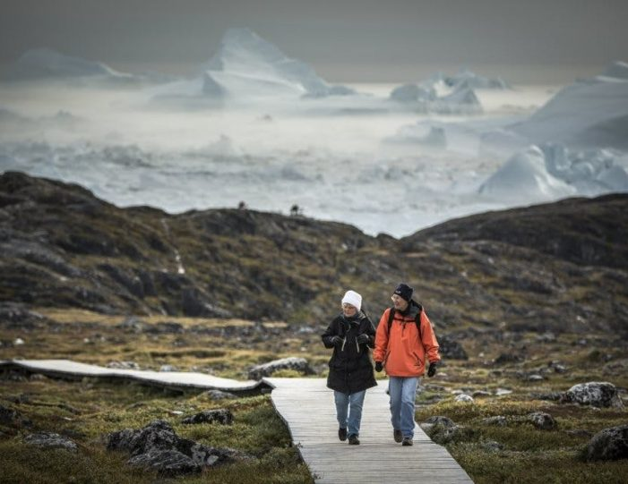 west-greenland-exploration-ilulissat-kangerlussuaq-day-Guide to Greenland9