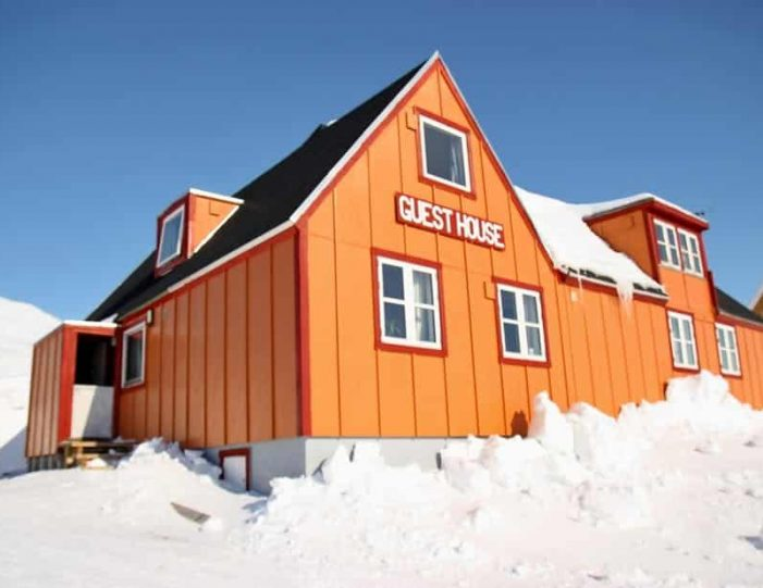 winter-in-ittoqqortoormiit-8-days-east-greenland-Guide to Greenland1