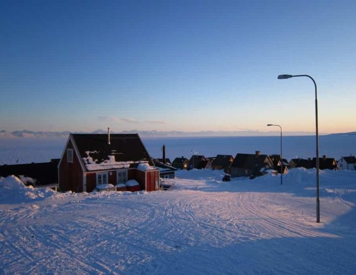winter-in-ittoqqortoormiit-8-days-east-greenland-Guide to Greenland11