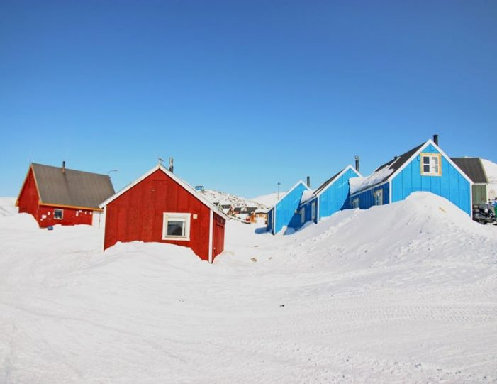 winter-in-ittoqqortoormiit-8-days-east-greenland-Guide to Greenland3