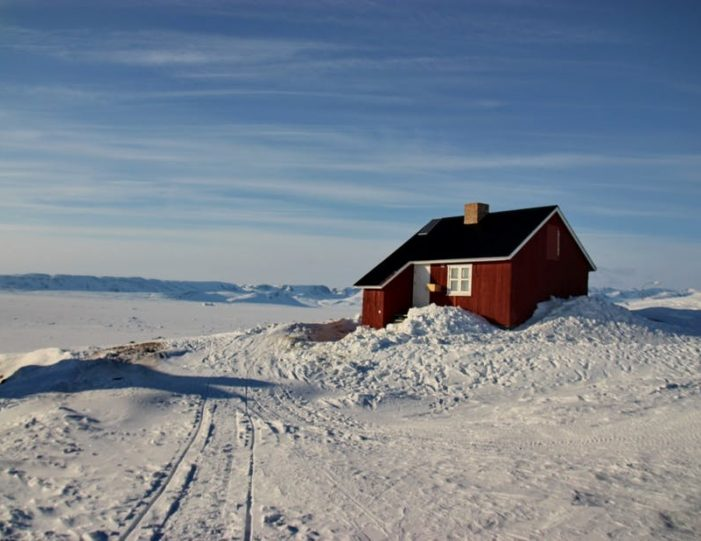 winter-in-ittoqqortoormiit-8-days-east-greenland-Guide to Greenland4