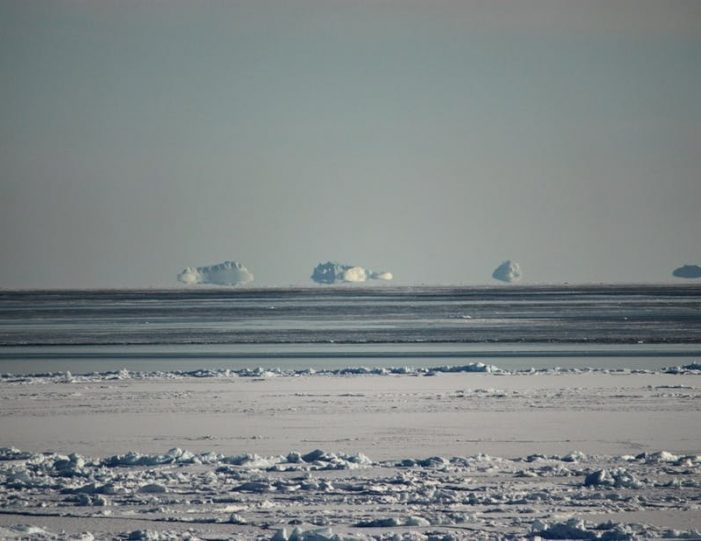 winter-in-ittoqqortoormiit-8-days-east-greenland-Guide to Greenland7