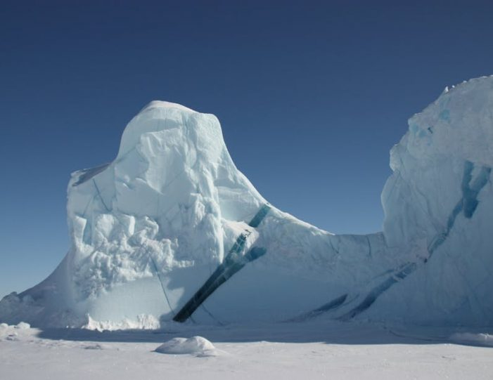 winter-in-ittoqqortoormiit-8-days-east-greenland-Guide to Greenland8