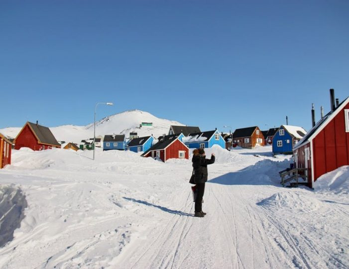 winter-in-ittoqqortoormiit-8-days-east-greenland-Guide to Greenland9