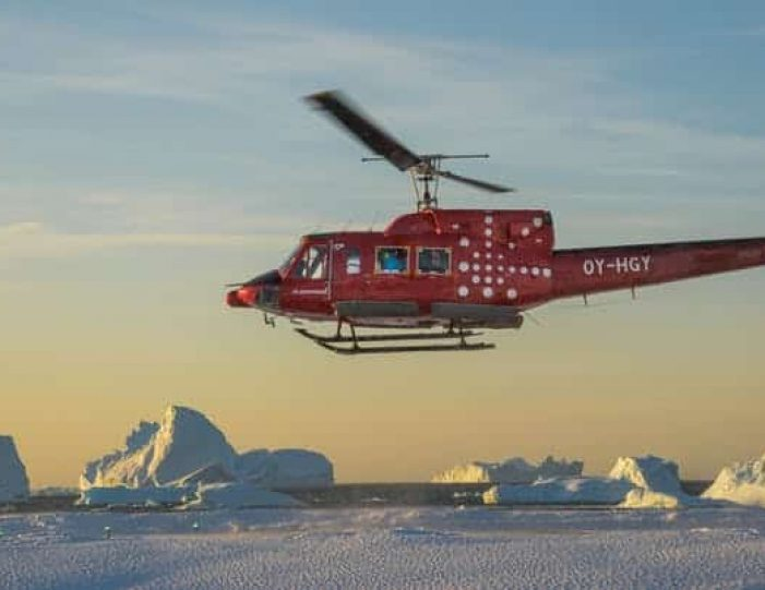 winter-in-northwest-greenland-icebergs-glaciers-inuit-day-Guide to Greenland16