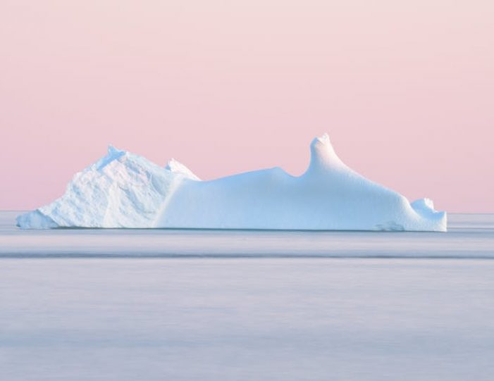 winter-in-northwest-greenland-icebergs-glaciers-inuit-day-Guide to Greenland5