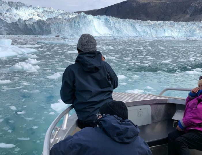 witness-the-epic-eqi-glacier-by-boat-ilulissat-Guide to Greenland1