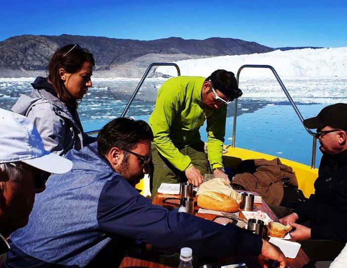 witness-the-epic-eqi-glacier-by-boat-ilulissat-Guide to Greenland2
