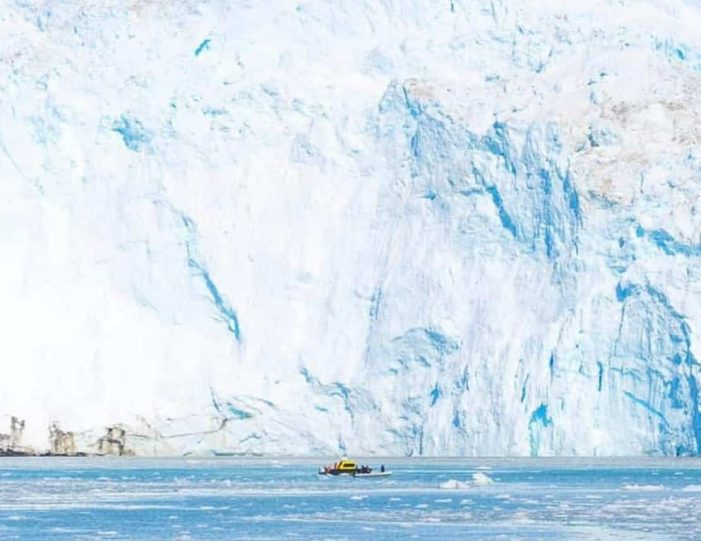 witness-the-epic-eqi-glacier-by-boat-ilulissat-Guide to Greenland3
