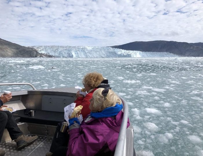 witness-the-epic-eqi-glacier-by-boat-ilulissat-Guide to Greenland5