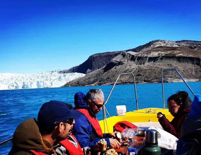 witness-the-epic-eqi-glacier-by-boat-ilulissat-Guide to Greenland7