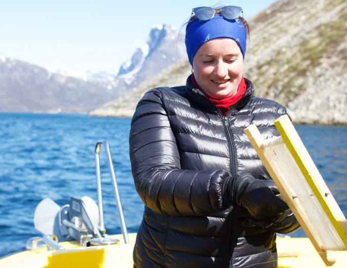 woman-fishing-in-nuuk-fjord-guide-to-greenland-12