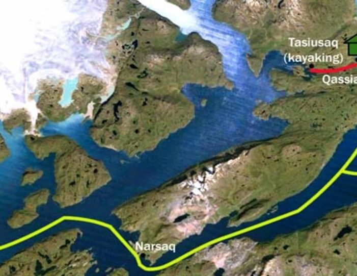 wonders-of-greenland-south-greenland-Guide to Greenland1