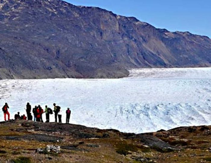 wonders-of-greenland-south-greenland-Guide to Greenland2