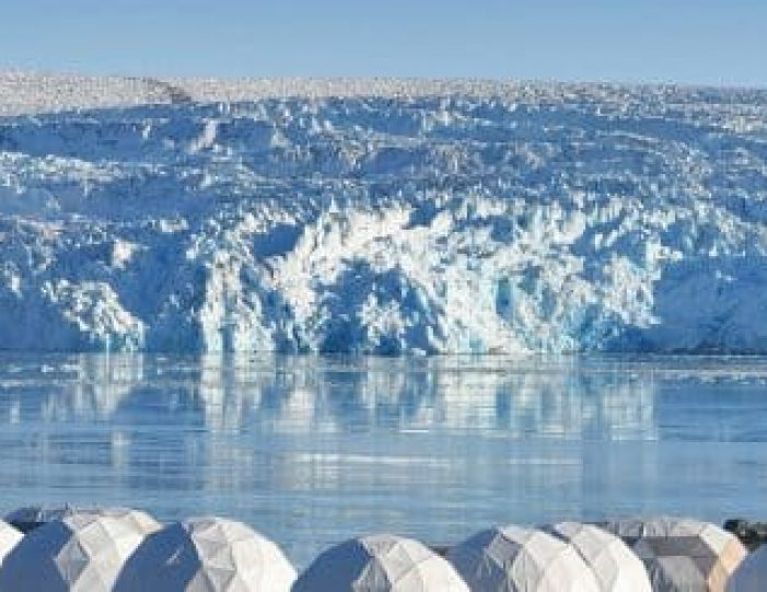 wonders-of-south-greenland-9