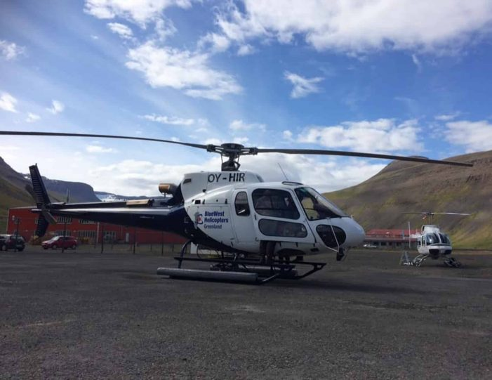 world-heritage-hvalsey-by-helicopter-qaqortoq-south-greenland - Guide to Greenland6